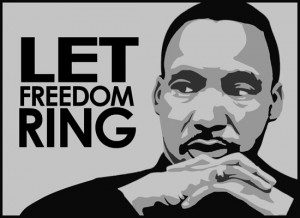 the-victors-gym-blog-martin-luther-king-day