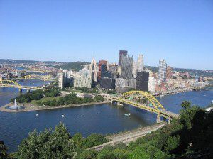 beautiful-downtown-pittsburgh
