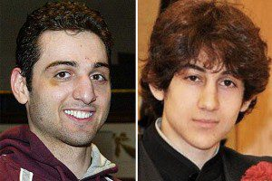 0419-boston-bombers-630x420