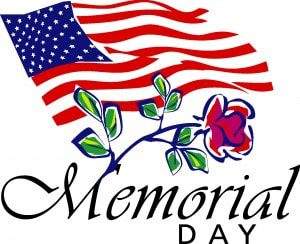 memorial-day-pictures